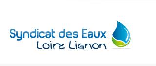 Syndicat des Eaux Loire Lignon