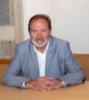 CHAMPAVERT Jospeh, président du Syndicat des Eaux de la Semène