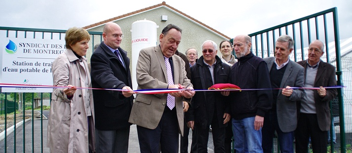 inauguration_station