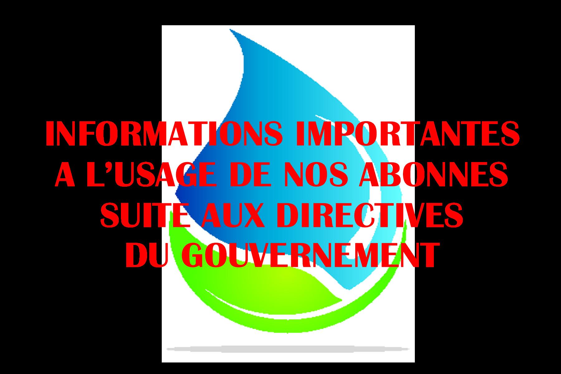 slide_info_confinement